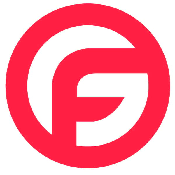 Fog Comunicazione Logo